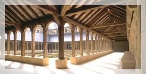 Abbaye Montivillier