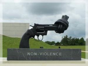 Mémorial Caen