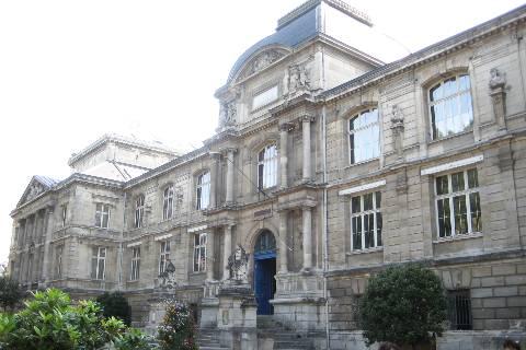 Normandie Musée